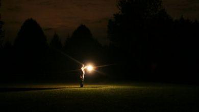 Saiba como se livrar da sua escuridão
