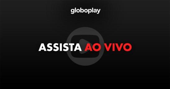 Globoplay gratis