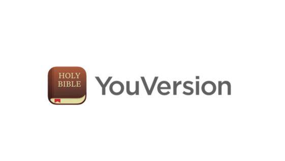 Bíblia YouVersion
