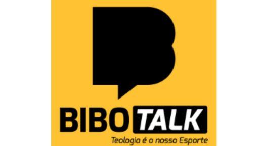 BiboTalk