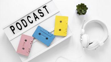 Top 3 podcasts critão que você precisa conhecer