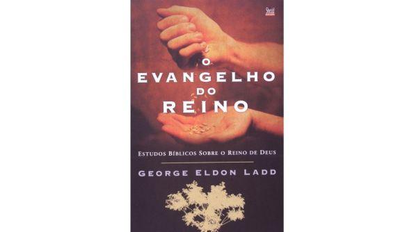 Os melhores livros cristãos