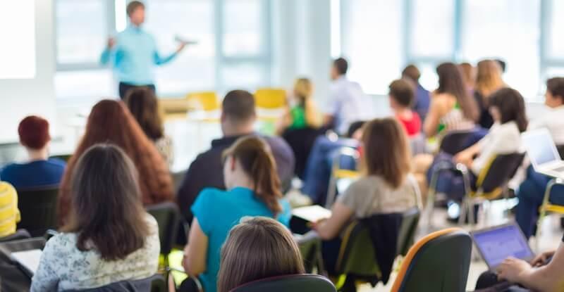 Escola de Governo oferta três cursos de qualificação em Palmas