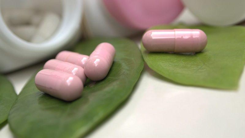 Conheça as vantagens dos medicamentos manipulados