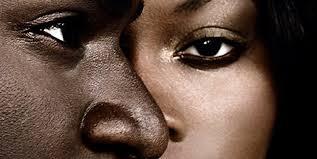 População negra sofre psicologicamente com o racismo