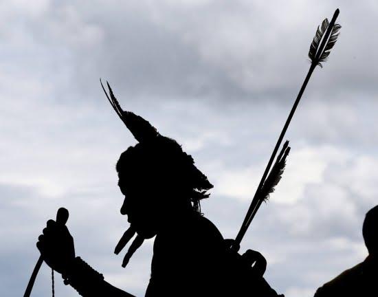 Entidade pede medidas urgentes para proteção de indígenas na pandemia