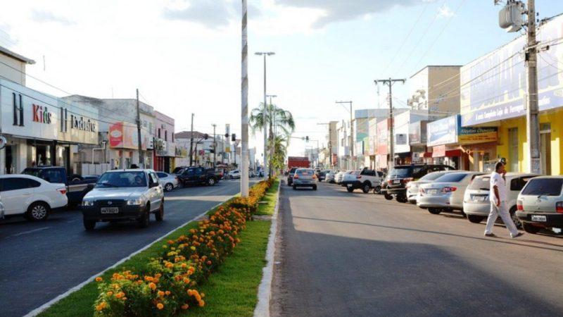 De bares à academia, prefeitura de Paraíso autoriza o funcionamento de  estabelecimentos essencias e não essenciais