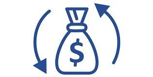 Governo Federal sanciona lei que cria programa de apoio às microempresas