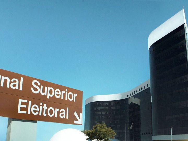 TSE adia prazos eleitorais de julho em 42 dias