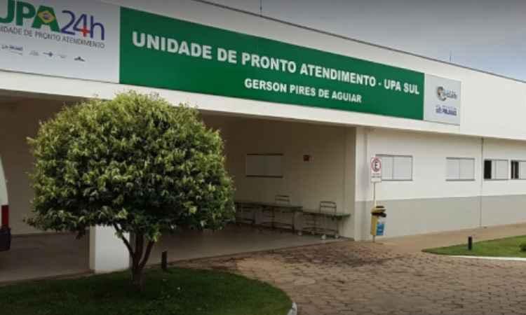UPA Sul da capital: Atual Secretária de Saúde emite nota falando de ações emergenciais