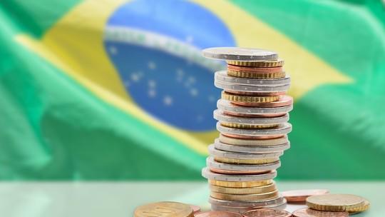 Chance de aprovar reforma tributária no 2º semestre é 'altíssima', diz deputado
