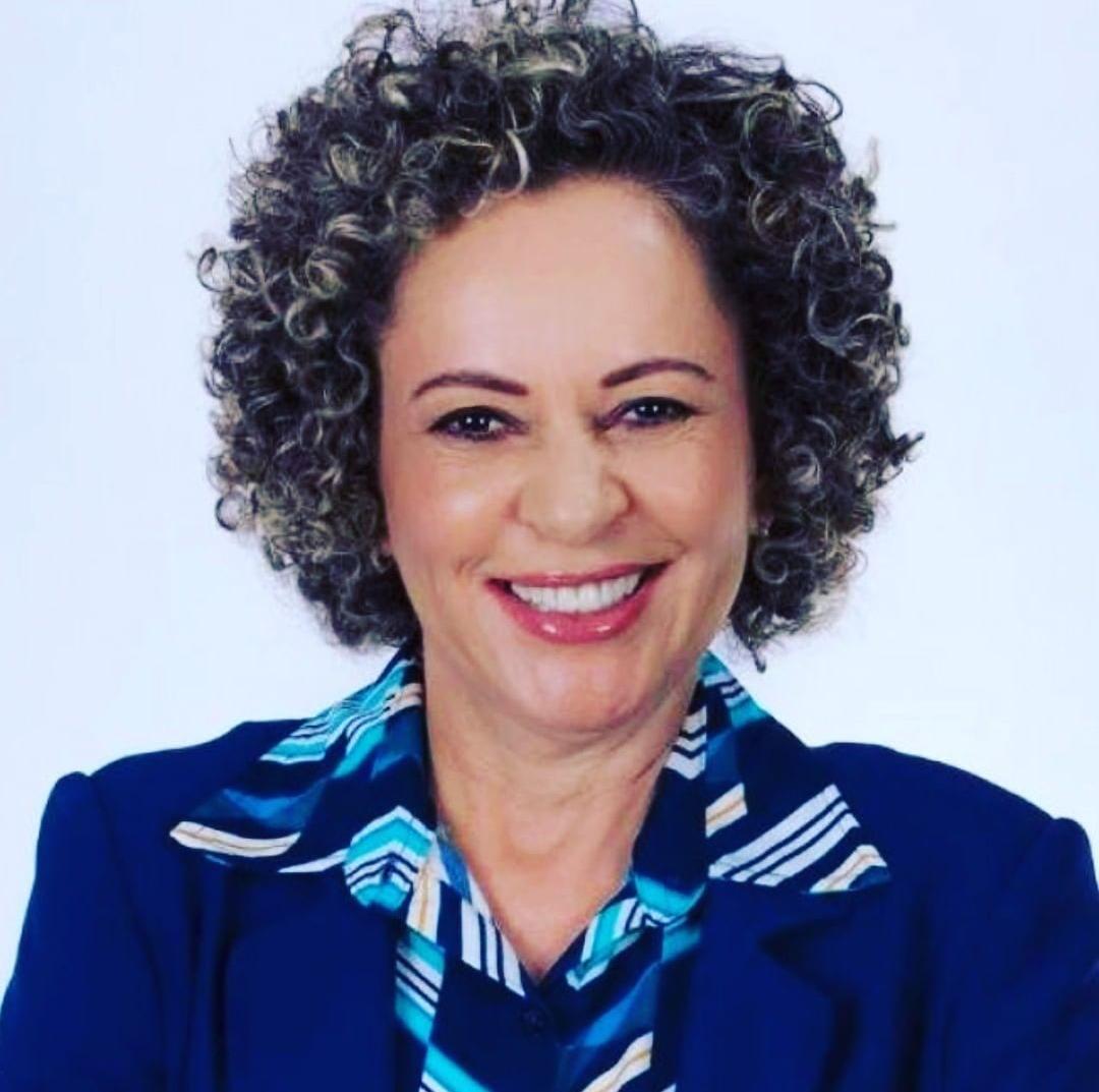 Convenção que oficializará Josi Nunes candidata a prefeita de Gurupi será transmitida ao vivo pela internet