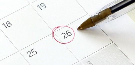 Eleições 2020: prazo para substituição de candidatos termina nesta segunda, 26