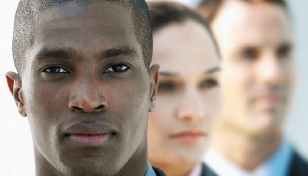 Eleições 2020: aumenta número de candidatos autodeclarados negros