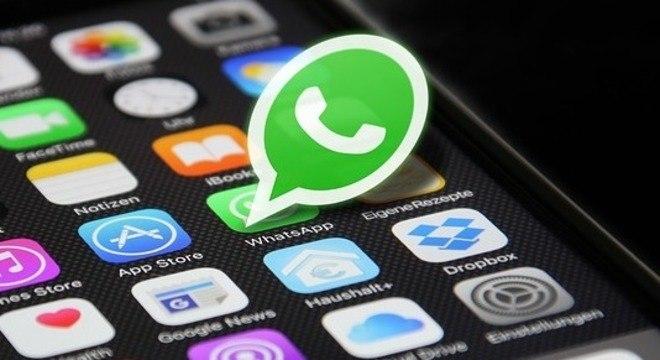 Eleições 2020: Justiça Eleitoral lança assistente virtual no WhatsApp para tirar dúvidas