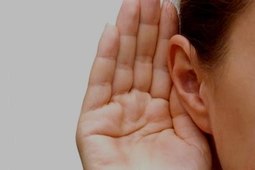 Deputado federal apresenta PL que visa incluir deficientes auditivos unilaterais na cota para participação em concursos públicos