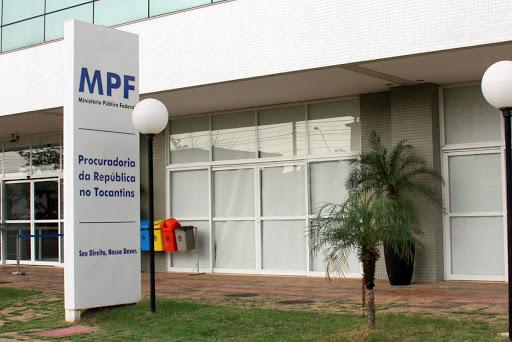 Ministério Público Federal instaura procedimento para acompanhar implementação da Lei Aldir Blanc no Tocantins