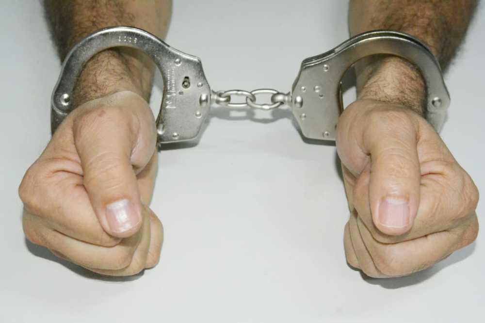 Após tentativa de homicídio, irmão da vítima é preso em Paraíso do Tocantins