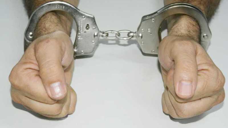 Condenado por homicídio em Goiânia e foragido há dez anos é localizado e preso pela Polícia Civil do Tocantins