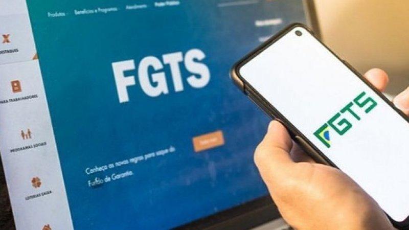 STF decide dia 13 se trabalhador vai ter correção maior no saldo do FGTS