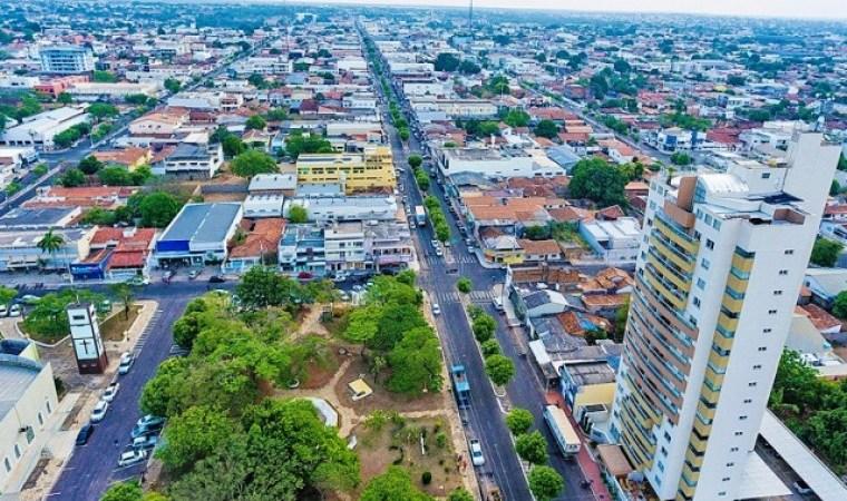 Prefeitura de Gurupi estende horário de funcionamento do comércio em novo decreto