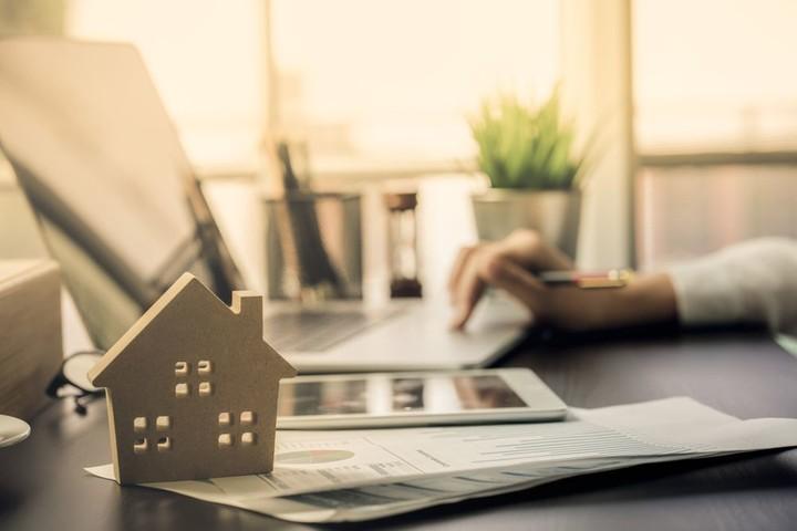 5 solutions pour réduire vos impôts grâce à l'immobilier jusqu'à fin 2019 !