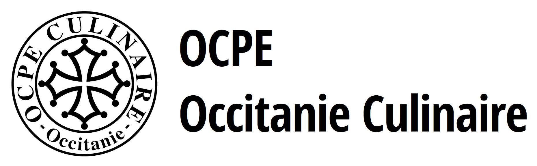 OCPE – Occitanie Culinaire