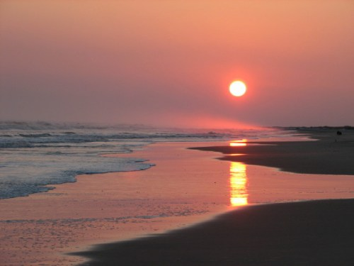 sunset-beach-img_3800.jpg