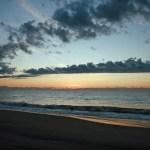 winter-beach-ps-img_2525.jpg