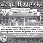 Island_Ragpicker AD -14