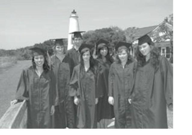Graduates 2012 PS