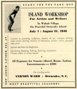 islandworkshop