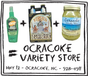 Variety_store-AUG_14