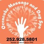 ocracoke_massage_8th-3