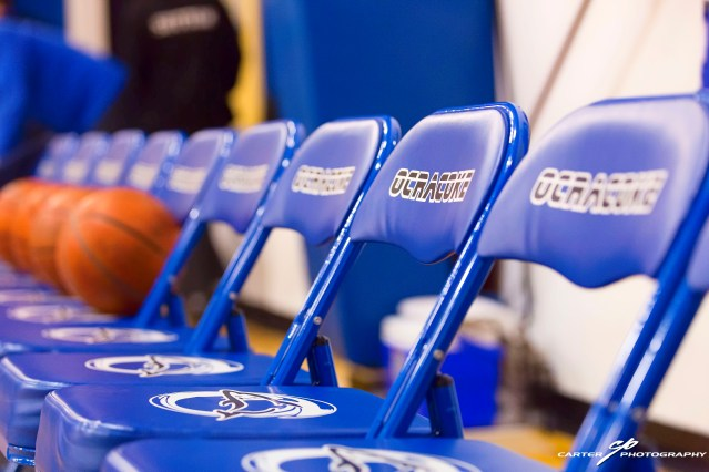 Brian Carter basketball seats PS BL8A3032