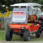 Golf Cart PS  IMG_3703