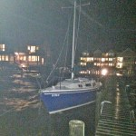 Loose boat Byron Miller PS V__6EA6