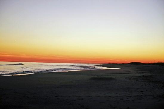 Ocracoke beach PS IMG_2524