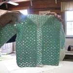 Layette sweaterIMG_3057