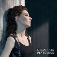 Susan Enan