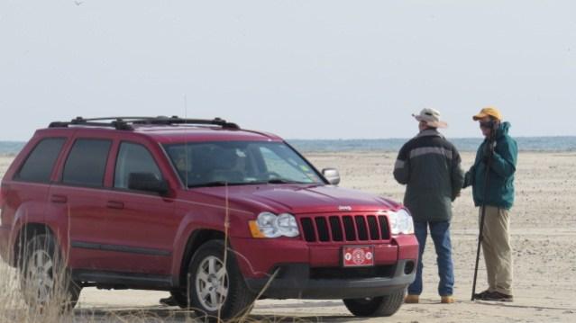 Off-road beach 2014-02-09 10.49.19