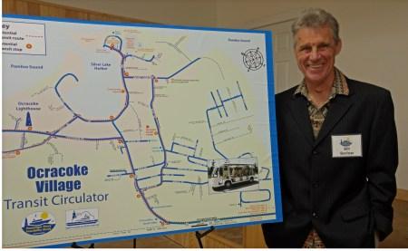 Passenger meeting Aug 31Bill Barlow transit ps 2015