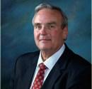 Warren Judge