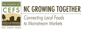 NC Growing Together logo