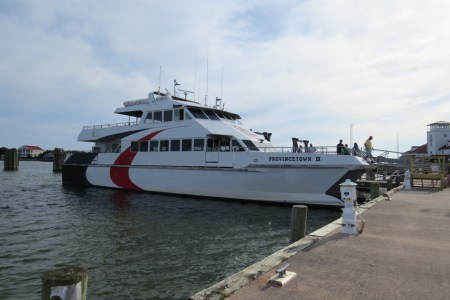 passnger ferry may-5-017