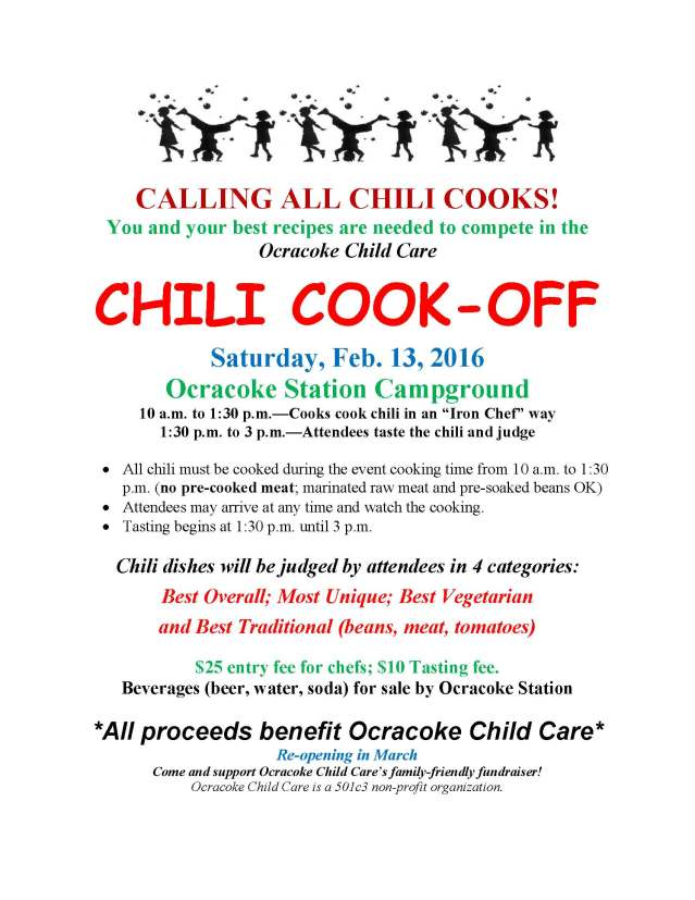 CHILI COOK-off flyer final