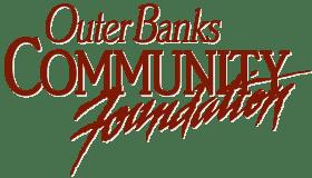 obcf-logo
