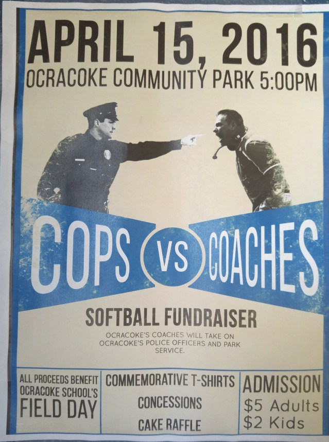 coaches vs cops