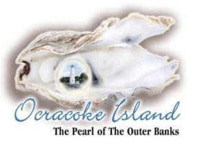 OCBA logo