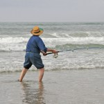 OISFT fishing